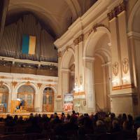 Будинок органної та камерної музики /  Lviv Concert House фото #2