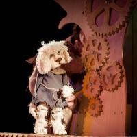 Львівський театр естрадних мініатюр «І люди, і ляльки»  фото #1