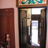 Seven Hostel фото #4