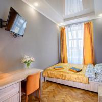 Premium Hostel фото #2