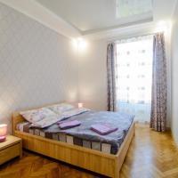 Premium Hostel фото #3