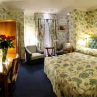 Готель Швейцарський  фото #2