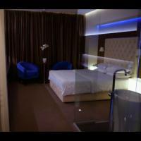 LH Hotel & SPA фото #2