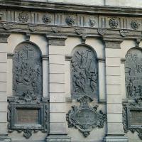 Латинський кафедральний собор фото #1
