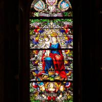 Латинський кафедральний собор фото #4
