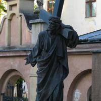 Вірменський собор  фото #4