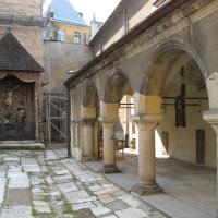 Вірменський собор  фото #1