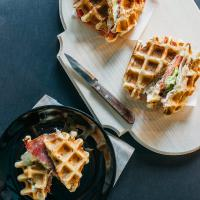 Familia Wine&Waffles фото #1