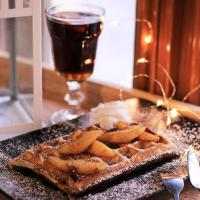 Familia Wine&Waffles фото #2