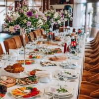 Ресторан / Піцерія  «Скіфія» фото #2