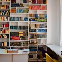 URBAN Бібліотека фото #4