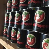 Red Pepper фото #3