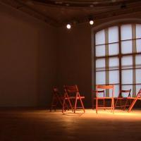 Театральний Центр  «Слово і голос» фото #2