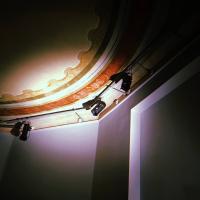 Театральний Центр  «Слово і голос» фото #1