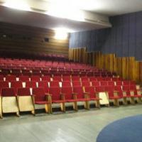 Львівський кіноцентр  фото #3