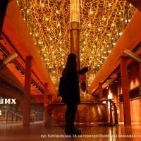Музейно-Культурний Комплекс Пивної Історії - Львіварня фото #4