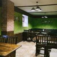 Ресторанно-відпочинковий комплекс  «Imperial» фото #2