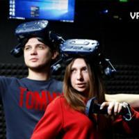 VR Port - клуб віртуальної реальності фото #1