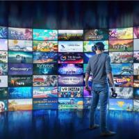 VR Port - клуб віртуальної реальності фото #3