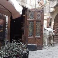 Центр туристичної інформації фото #4