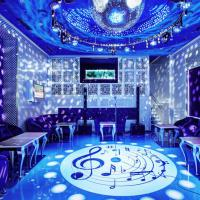 Club Split Lviv фото #3