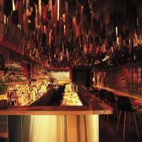 Коктейль-бар  ҐОNTA  фото #1