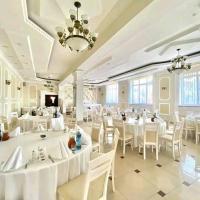 Ресторан  Сьоме Небо  фото #3
