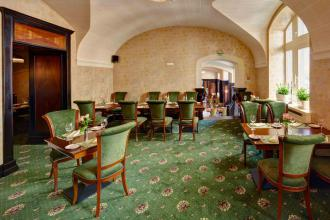 """ресторан, Ресторан """"Szkocka"""" фото #6"""