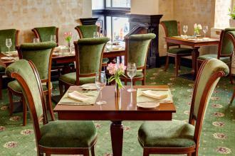 Ресторан  Szkocka  ресторан фотолатерея
