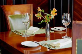 """ресторан, Ресторан """"Szkocka"""" фото #3"""