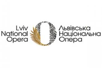 МУЗИЧНИЙ САЛОН ДЗЕРКАЛЬНОЇ ЗАЛИ/Популярна класика