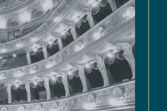 Гранд-концерт оперних зірок до 120-річчя Львівської національної опери