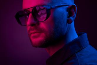 Слухаємо онлайн. «Все для нас»: Tabakov презентує новий сингл із майбутнього альбому