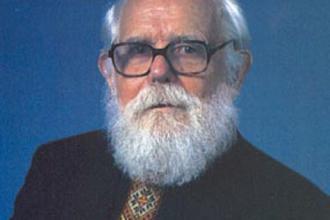 Про музей, Музей вишитих ікон отця доктора Дмитра Блажейовського фото #2