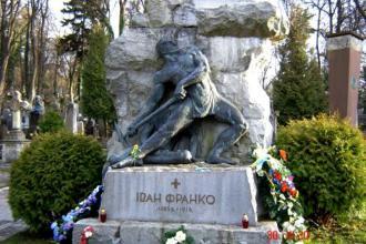 Про музей, Історико-культурний музей-заповідник «Личаківський цвинтар»  фото #5
