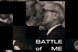 «Battle of memories: міфи та реалії радянської доби»