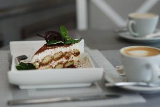 ЛОБІ-БАР, Ресторан та бар «Нота Бене»  фото #7