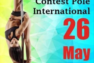WESTCONTEST POLE INTERNATIONAL
