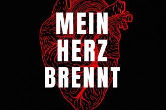 Рок-мюзикл Mein Herz Brennt