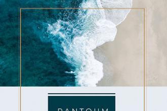 PANTOUM - ПОЕЗІЯ ЗВУКІВ