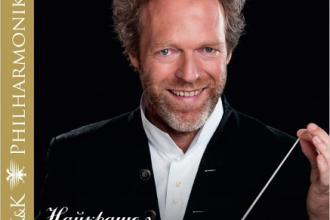 Симфонічний оркестр K&K Philharmoniker | Найкраще з Моцарта