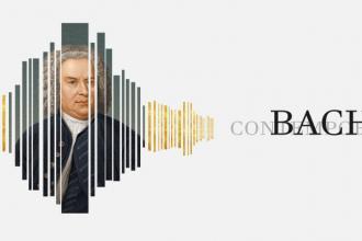 Bach Contemporary. Маленька нічна серенада