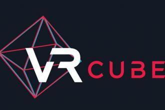 Відкриття клубу віртуальної реальності