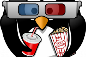 Міні-кінотеатр