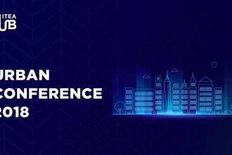 Urban Conference 2018