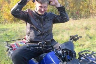 Наші клієнти, Захід Квадро-Тур  | Оренда  та прокат квадроциклів Львів фото #3