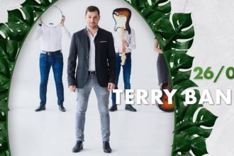 Terry Band