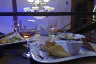 Ресторан, Ресторанно-відпочинковий комплекс  «Imperial» фото #20