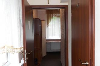 Готельний комплекс, Львівська Швейцарія  фото #8