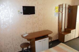 Готельний комплекс, Львівська Швейцарія  фото #10